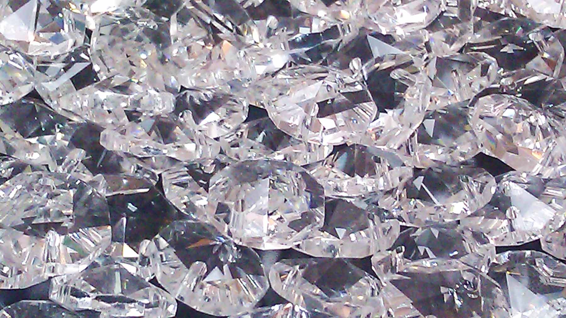All Products : Chandelier Parts   Crystal Parts   Pins for Chandeliers